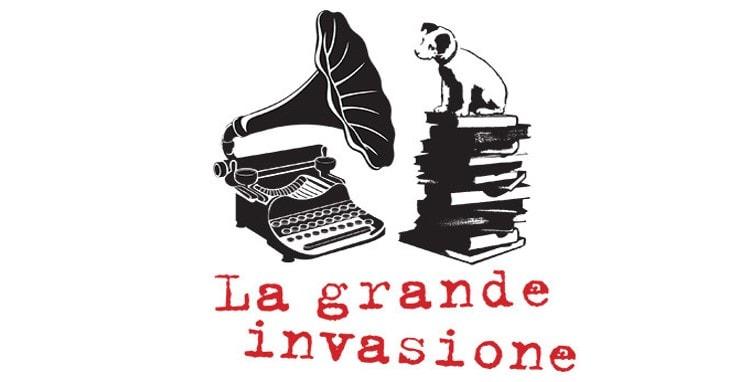"""""""La grande invasione di Ivrea"""" – torna a giugno il festival della lettura"""