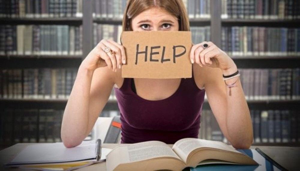 Blocco del lettore: come superarlo e riprendere a leggere?