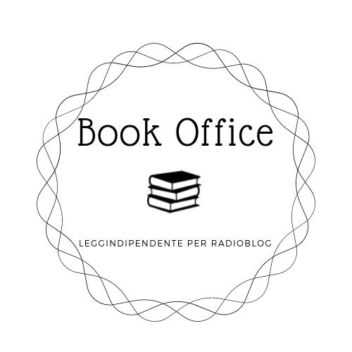 BOOK OFFICE – Puntata #3 – Libri bruciati perchè eretici!