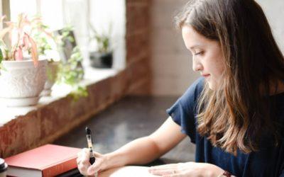 La letteratura, se fatta da donne, è solo per donne: una triste realtà