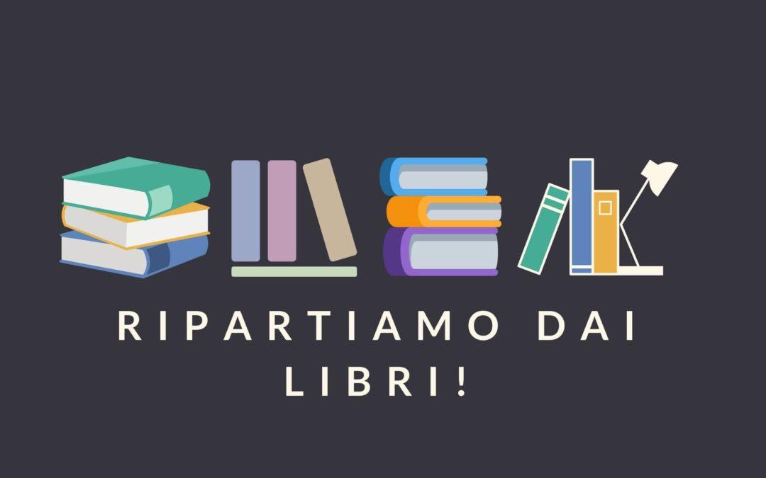 """""""Libreria delle Donne"""": dopo la chiusura, una biblioteca femminista"""