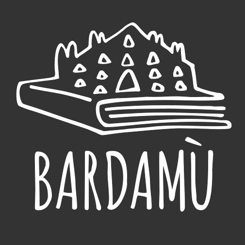 Intervista ai ragazzi del Progetto Bardabmù