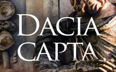 Dacia Capta – Flavio Pucci