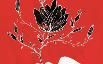 Il canto di Penelope – Margaret Atwood