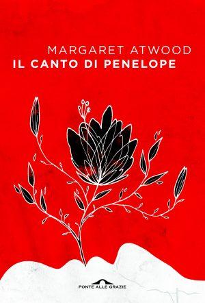 078_IL CANTO DI PENELOPE - COPERTINA