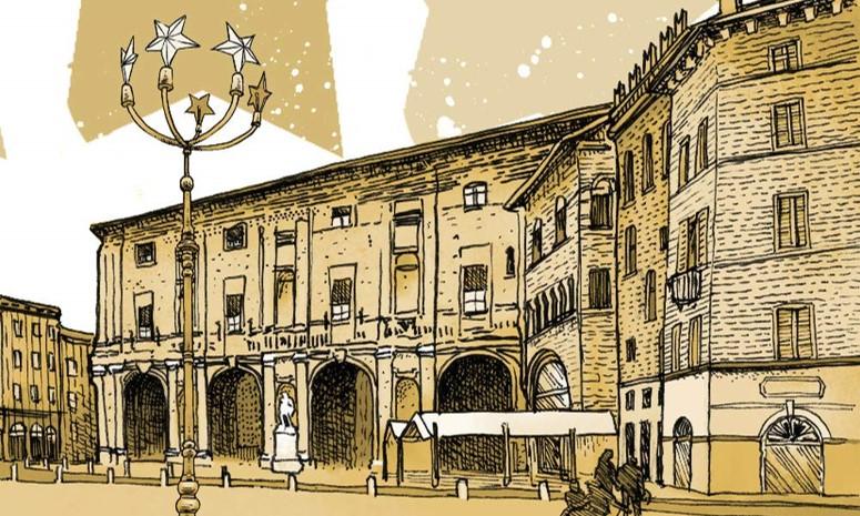 Parma: 5 anni a 5 stelle?