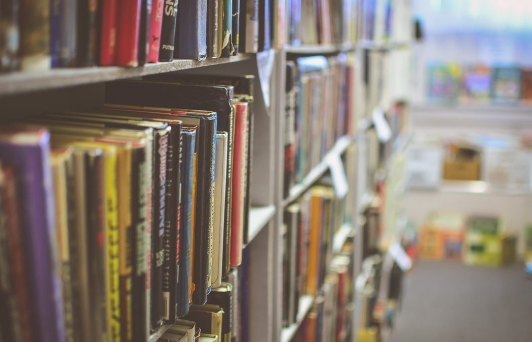 I classici del Novecento perdono i Diritti d'Autore: Positivo o Negativo?