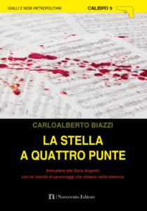 026-La-stella-a-quattro-punte-209x300