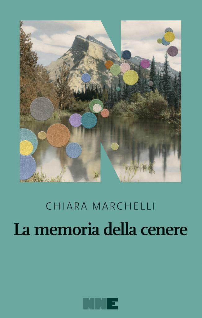 Cover_Marchelli_web