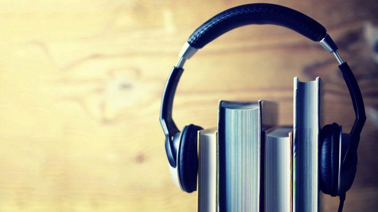 A.A.A. Donatori di voce per registrare Audiolibri – Unione Italiana Ciechi