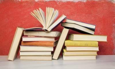 La classifica dei libri più enduti di sempre