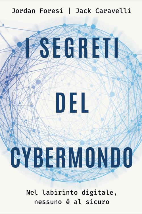 cybermondo