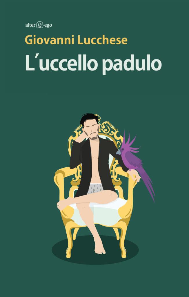 piattoHD_Luccellopadulo