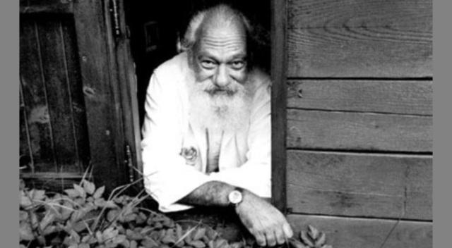 Boicottato il Premio Letterario dedicato a Tiziano Terzani