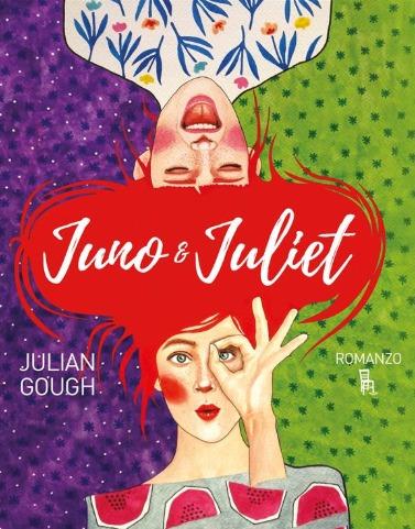 Juno&juliet