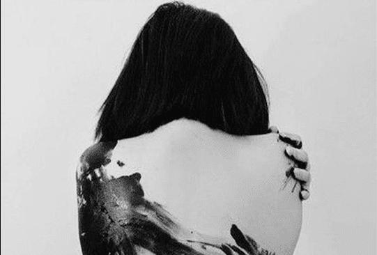 Il tormento delle donne per le insidie dell'uomo violento