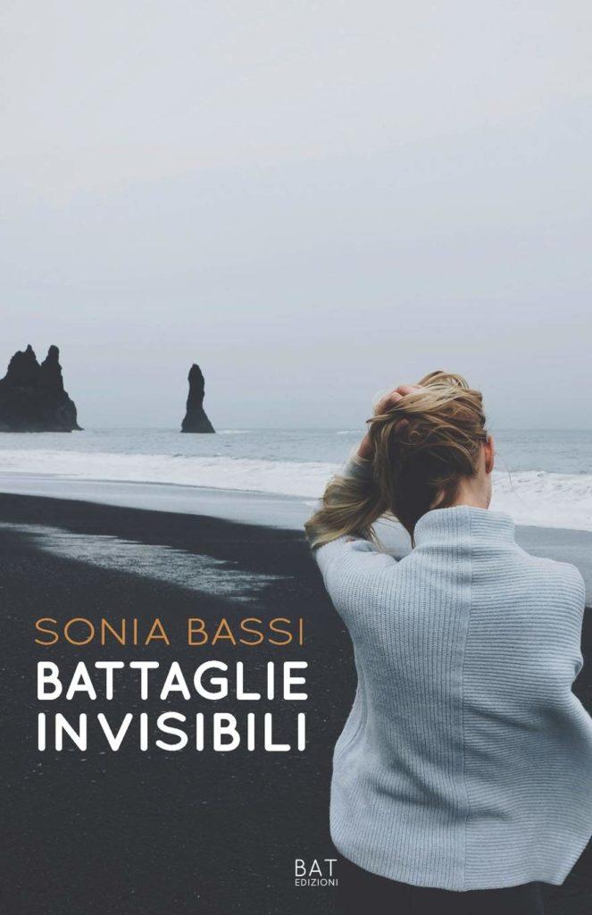 battaglie invisibili