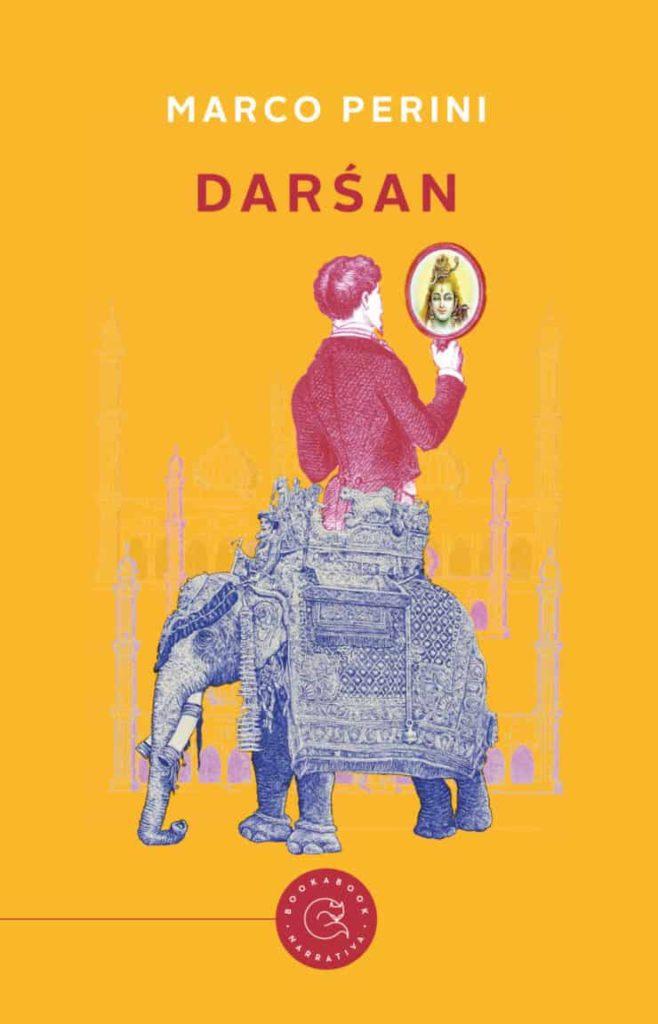 darśan
