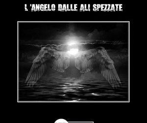 L'angelo dalle ali spezzate