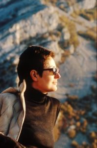 Diana Bosnjak Monai