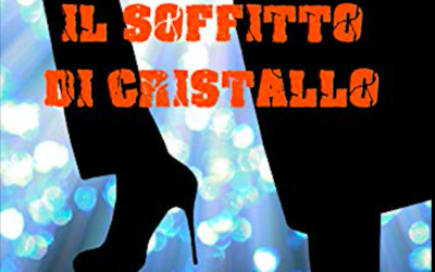 Il soffitto di cristallo