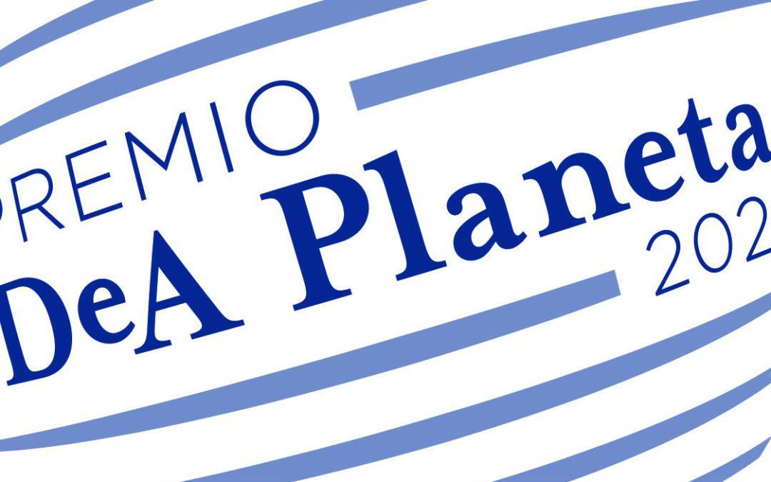 PREMIO LETTERARIO DEA PLANETA: annunciata la cinquina finalista della seconda edizione