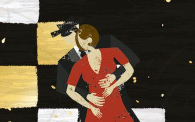 A tempo di tango. Scacco matto a Buenos Aires